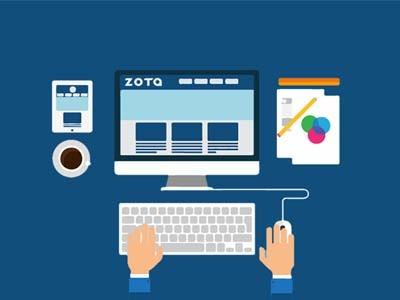 Dịch vụ chăm sóc website gói nâng cao