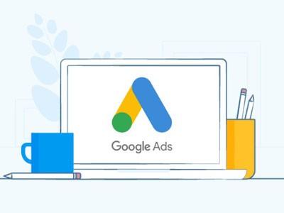 Tặng ngay website 5 triệu khi đăng ký dịch vụ quảng cáo Google Adwords [Gói cao cấp]