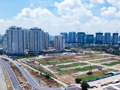 Dịch vụ môi giới bất động sản uy tín giá tốt
