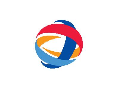 Công ty thiết kế logo tại Đồng Nai