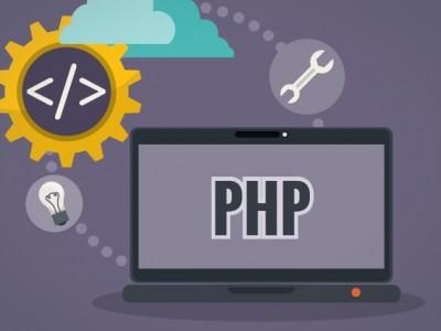 Khóa học lập trình website cơ bản với PHP và MYSQL tại TPHCM