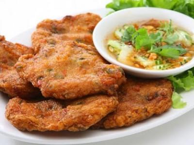 Công ty cung cấp chả cá sạch tại Thành Phố Hồ Chí Minh