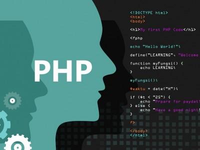 Công ty dạy lập trình PHP & MYSQL uy tín tại Thành Phố Hồ Chí Minh