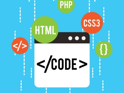 Dạy lập trình website một kèm một tại Thành phố Hồ Chí Minh