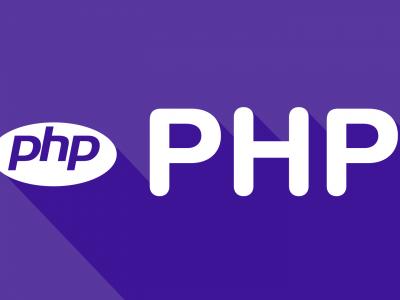 Dạy kèm lập trình PHP và MYSQL tại Thành phố Hồ Chí Minh