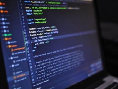 Khóa học thiết kế và lập trình website cơ bản và nâng cao tại Thành phố Hồ Chí Minh