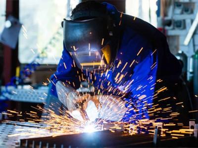 Thợ hàn sắt, sửa cửa sắt lưu động tại Thành phố Hồ Chí Minh