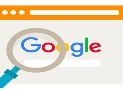 Công ty quảng cáo nghành nghề dịch vụ lên top Google