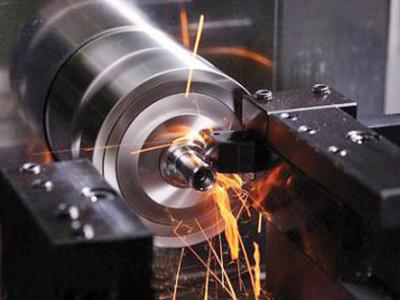 Công ty chuyên gia công cơ khí theo yêu cầu giá rẽ tại TPHCM
