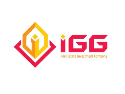 Công ty thiết kế logo nghành nghề kinh doanh, bất động sản tại TPHCM