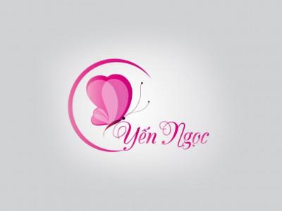 Công ty chuyên thiết kế logo spa và cơ sở làm đẹp tại TPHCM