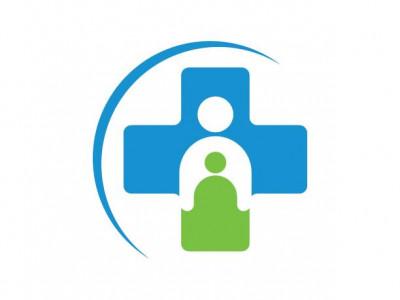 Công ty chuyên thiết kế logo trường học và bệnh viên ở TPHCM
