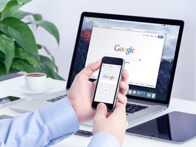 Dịch vụ quảng cáo website lên top Google nhanh chóng tại TPHCM