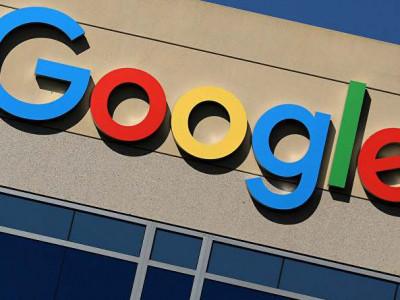 Quảng cáo lên top Google tại tphcm chỉ 6 triệu, không cần website