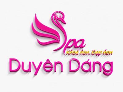 Dịch vụ thiết kế logo thời trang và làm đẹp tại Tphcm