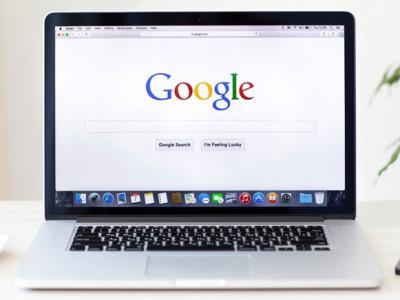 Nhận quảng cáo lên top Google tất cả nghành nghề tại Tphcm