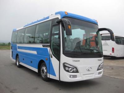 Xe Chu Lai - Sa Kỳ, Xe Sa Kỳ - Chu Lai, đặt xe Chu Lai Sa Kỳ hai chiều giá rẽ