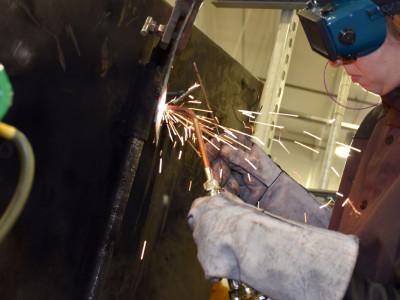 Gia công hàn sắt tại quận Gò Vấp Tphcm, hàn sắt tại nhà gò vấp tphcm