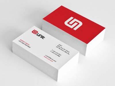 Thiết kế thương hiệu quận 10