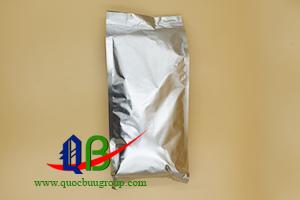 Cà phê nguyên chất chính gốc Đắk Lắk