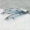 Chả cá thu ảo Phan Thiết 2