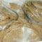 Chả cá hố thơm ngon Phú Yên -----[Ảnh 4]-----
