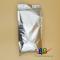 Cà phê nguyên chất chính gốc Đắk Lắk loại 500 gram -----[Ảnh 1]-----