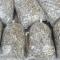 Cá cơm khô xuất khẩu Phú Yên -----[Ảnh 5]-----
