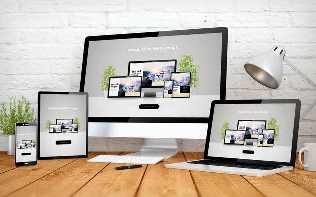 Chuyênthiết kế website uy tín chuẩn seo giá tốttại tphcm - www.quocbuugroup.com