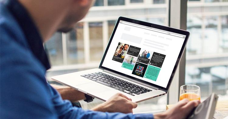 Công ty chuyên thiết kế website uy tín chuẩn seo quốc tế - www.quocbuugroup.com
