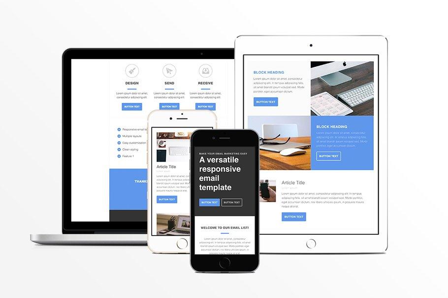 Công ty thiết kế website chuyên nghiệp chuẩn seo tại Bình Thuận - www.quocbuugroup.com