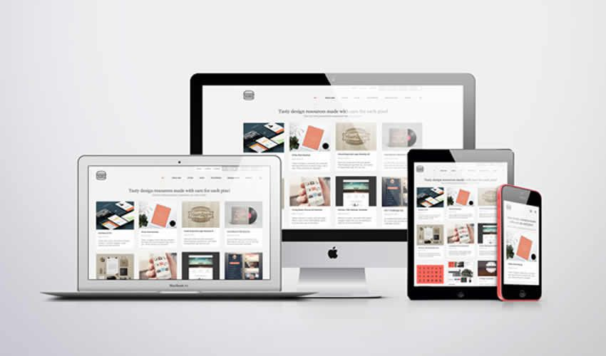 Công ty thiết kế website chuyên nghiệp tại khu vực tỉnh Bình Dương- www.quocbuugroup.com