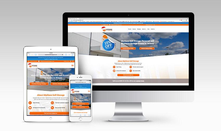 Công ty thiết kế website chuyên nghiệp tại khu vực tỉnh Bình Thuận- www.quocbuugroup.com