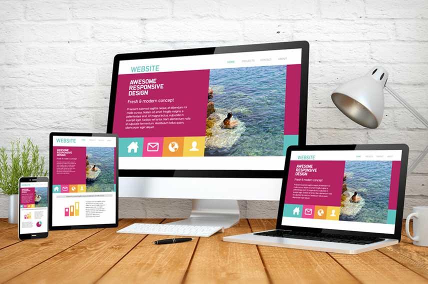 Công ty thiết kế website chuyên nghiệp tại khu vực tp Biên Hòa tỉnh Đồng Nai- www.quocbuugroup.com
