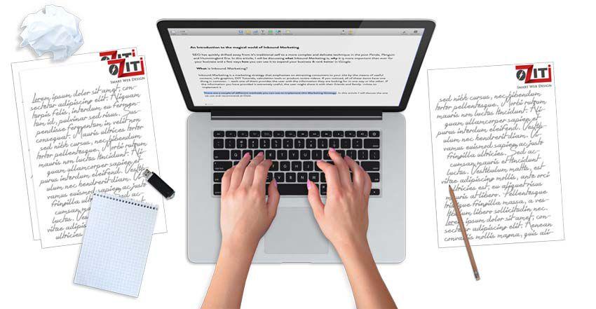 Chăm sóc website chuyên nghiệp chuẩn quốc tế - www.quocbuugroup.com