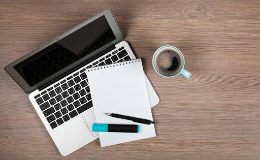 Dịch vụ chăm sóc website chuyên nghiệp uy tín giá tốt- www.quocbuugroup.com
