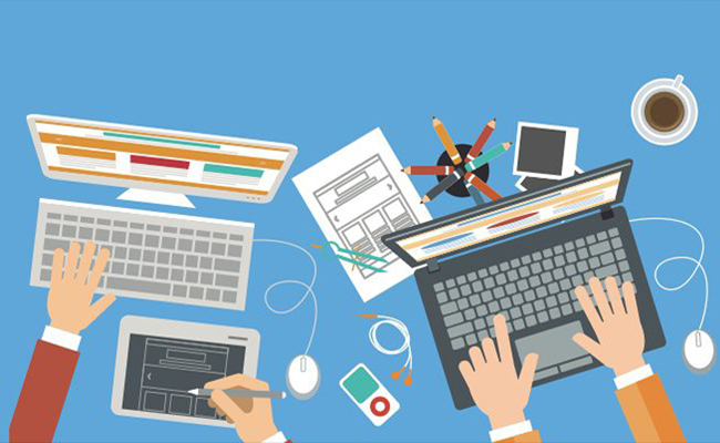 Dịch vụ chăm sóc website nâng cao chuyên nghiệp- www.quocbuugroup.com