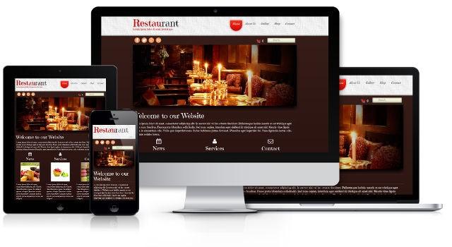 Dịch vụ thiết kế website chuẩn SEO uy tín tại Long An - www.quocbuugroup.com