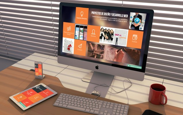 Dịch vụ thiết kế website chuẩn SEO uy tín tại Ninh Thuận- www.quocbuugroup.com