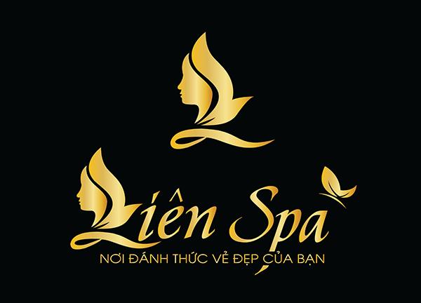 Thiết kế logo công ty, spa, trường học tại Đồng Nai- www.quocbuugroup.com