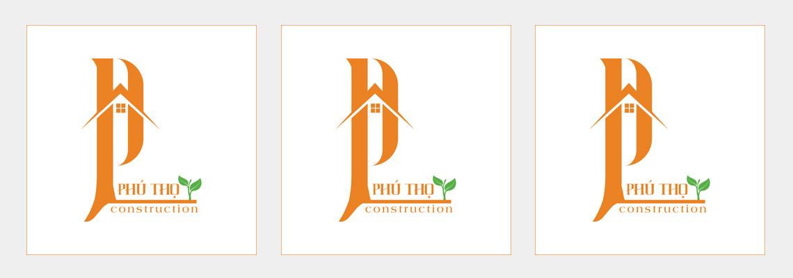 Thiết kế logo theo phong cách tối giản (tinh tế)