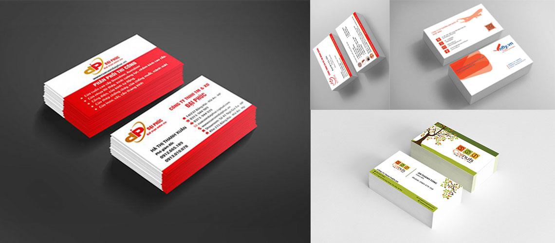Công ty thiết kế logo & card visit uy tín, chuyên nghiệp, nhiều ưu đãi - www.quocbuugroup.com