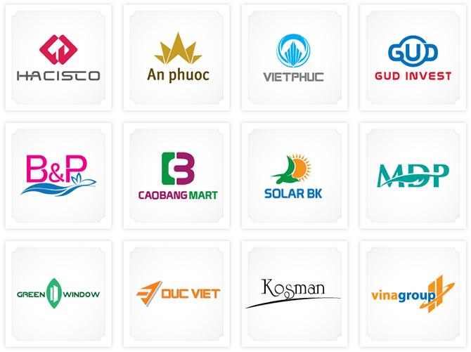 Dịch vụ thiết kế logo uy tín chuyên nghiệp khu vực quận 12 tphcm - www.quocbuugroup.com