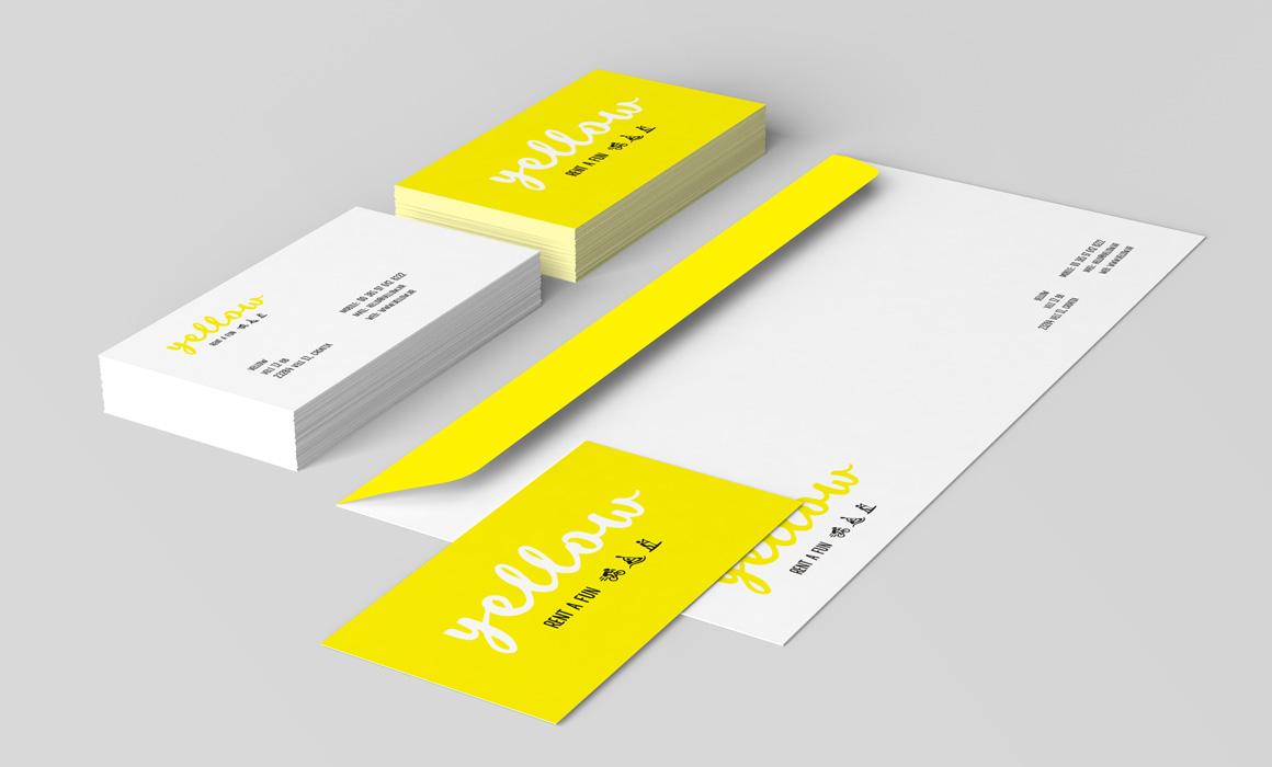 Nhận thiết kế thương hiệu uy tín giá tốttheo yêu cầu tại tphcm - www.quocbuugroup.com