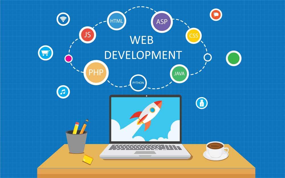 Học lập trình website một kèm một chất lượng uy tín tại Thành Phố Hồ Chí Minh