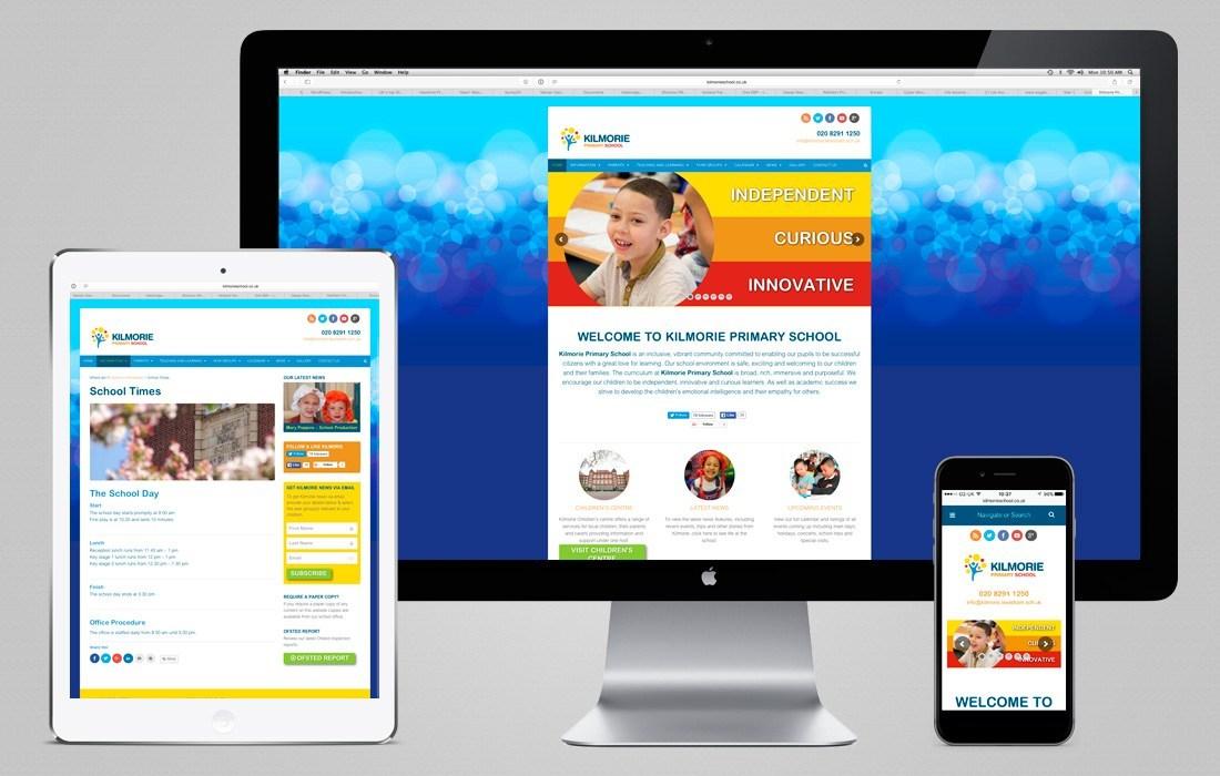 Học lập trình website từ a - z với chuyên gia - www.quocbuugroup