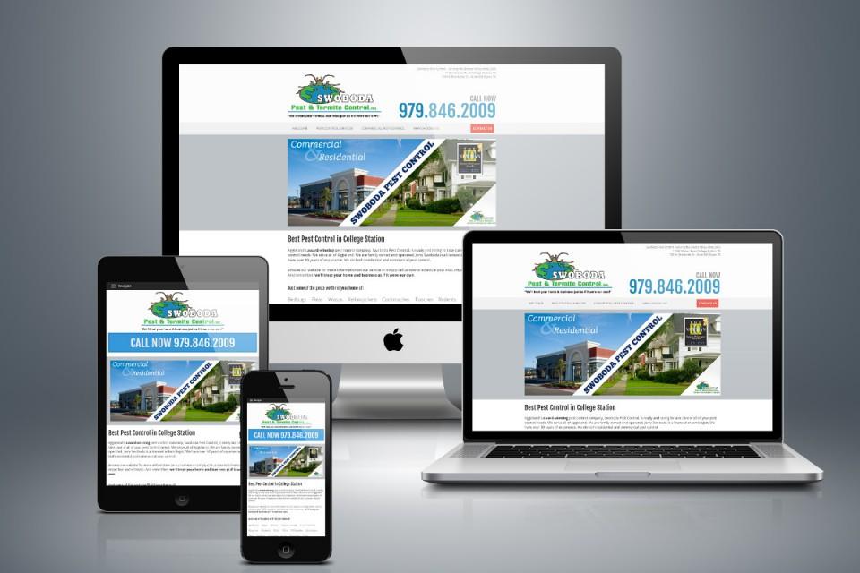 Công ty chuyên thiết kế trang web giá tốt uy tín tại TPHCM - www.quocbuugroup.com