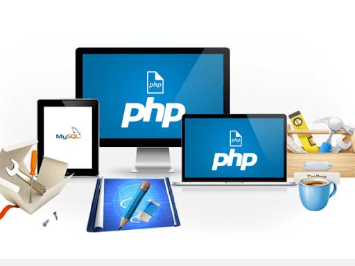 Dạy kèm lập trình website tại Thành Phố Hồ Chí Minh - Uy tín, chất lượng, giá tốt