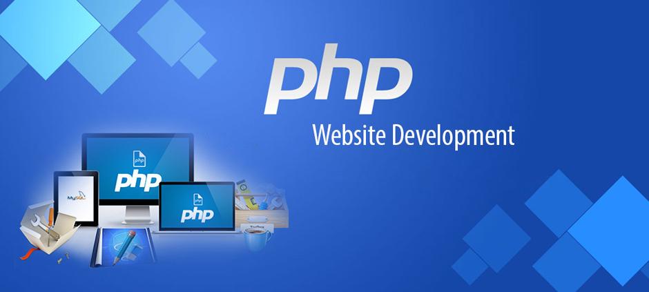 Dạy kèm lập trình website với PHP & MYSQL uy tín tại Thành Phố Hồ Chí Minh